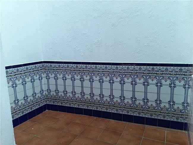Piso en alquiler en Alcalá de Guadaira - 197804323