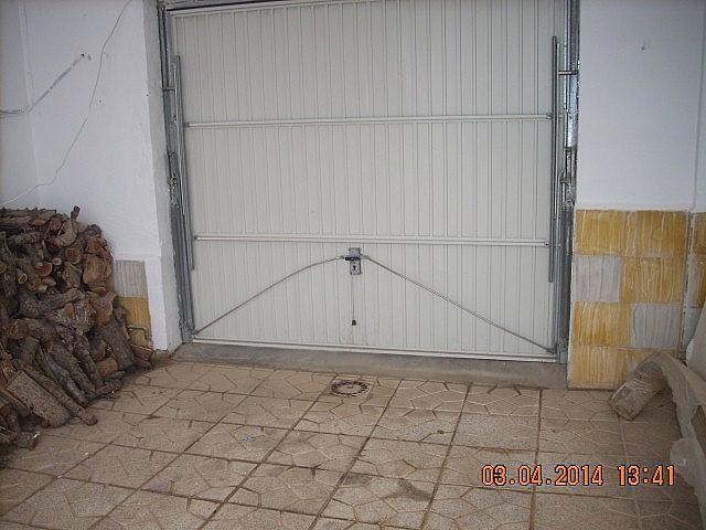 Piso en alquiler en calle Villananitos, Lo Pagan en San Pedro del Pinatar - 130975398