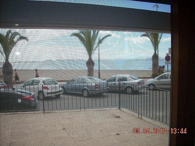 Piso en alquiler en calle Villananitos, Lo Pagan en San Pedro del Pinatar - 130975401
