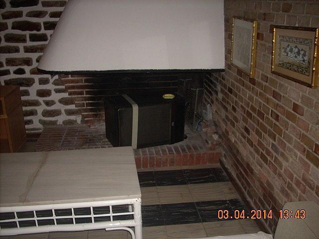 Piso en alquiler en calle Villananitos, Lo Pagan en San Pedro del Pinatar - 130975404