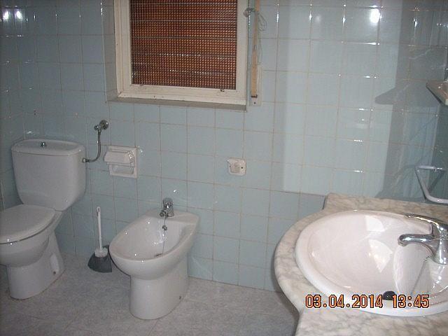 Piso en alquiler en calle Villananitos, Lo Pagan en San Pedro del Pinatar - 130975405