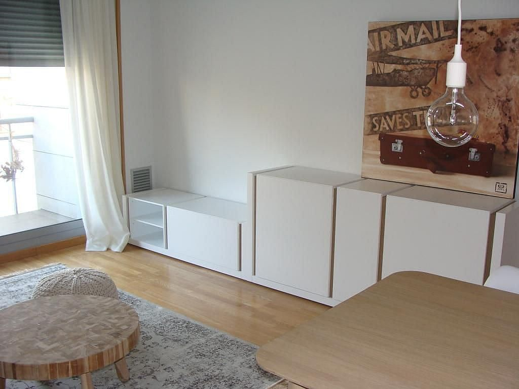 Foto 1 - Apartamento en venta en calle Avenida Prat de la Riba, Lleida - 265953893