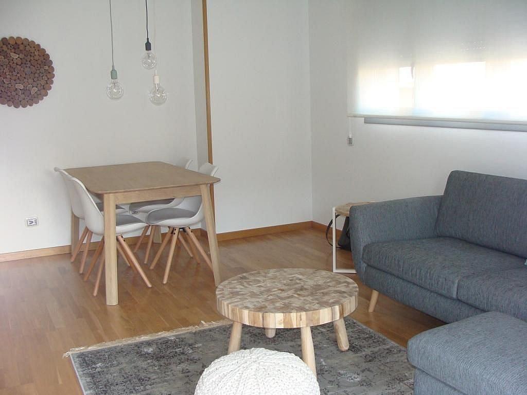 Foto 3 - Apartamento en venta en calle Avenida Prat de la Riba, Lleida - 265953899