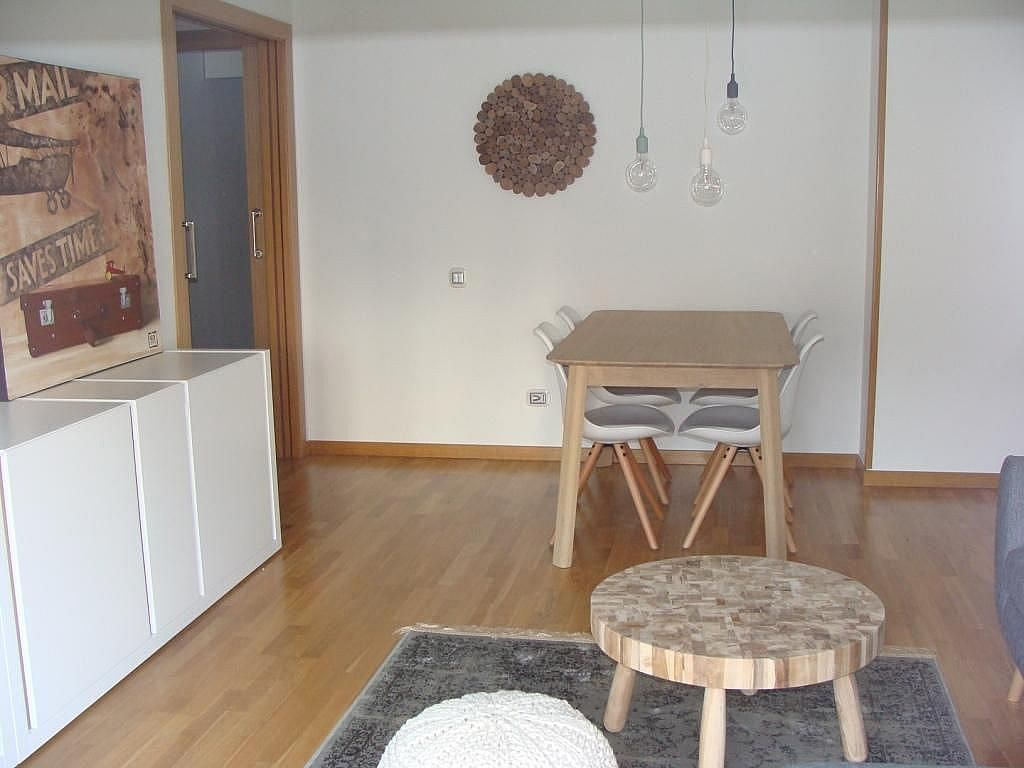 Foto 4 - Apartamento en venta en calle Avenida Prat de la Riba, Lleida - 265953902