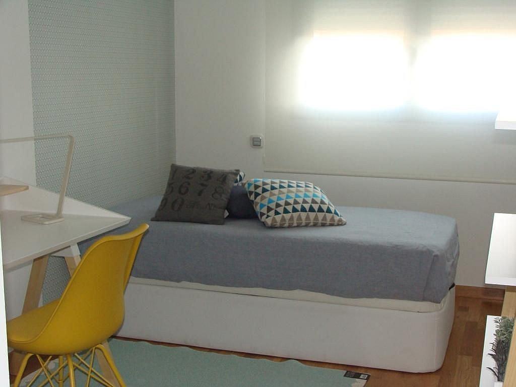Foto 6 - Apartamento en venta en calle Avenida Prat de la Riba, Lleida - 265953908