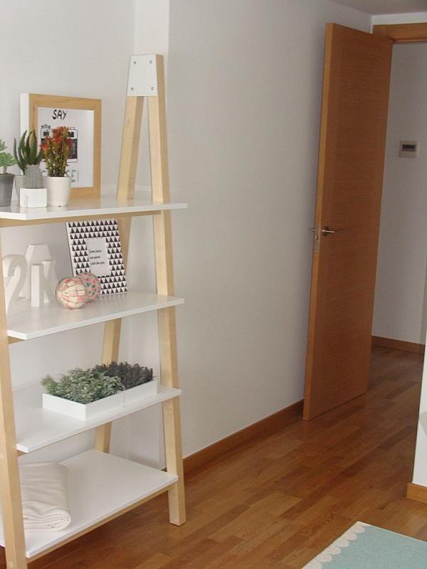 Foto 7 - Apartamento en venta en calle Avenida Prat de la Riba, Lleida - 265953911