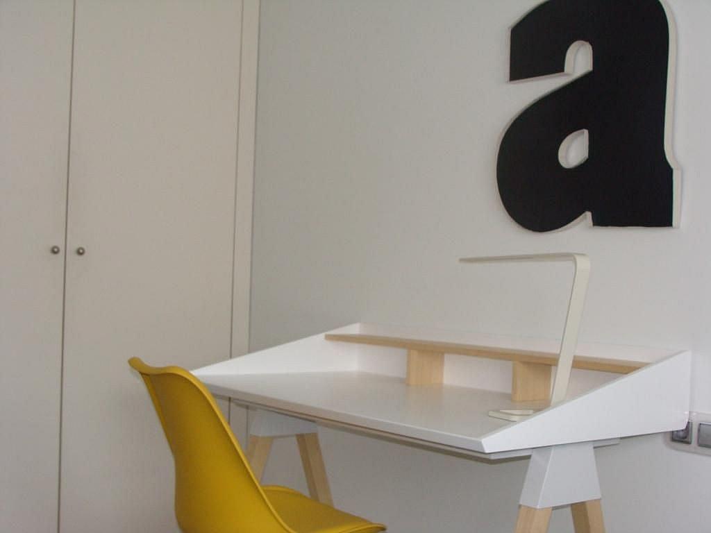 Foto 8 - Apartamento en venta en calle Avenida Prat de la Riba, Lleida - 265953914