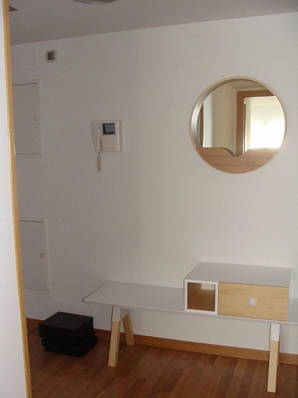 Foto 11 - Apartamento en venta en calle Avenida Prat de la Riba, Lleida - 265953923