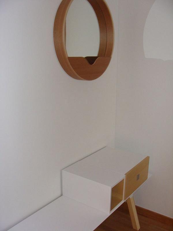 Foto 12 - Apartamento en venta en calle Avenida Prat de la Riba, Lleida - 265953926