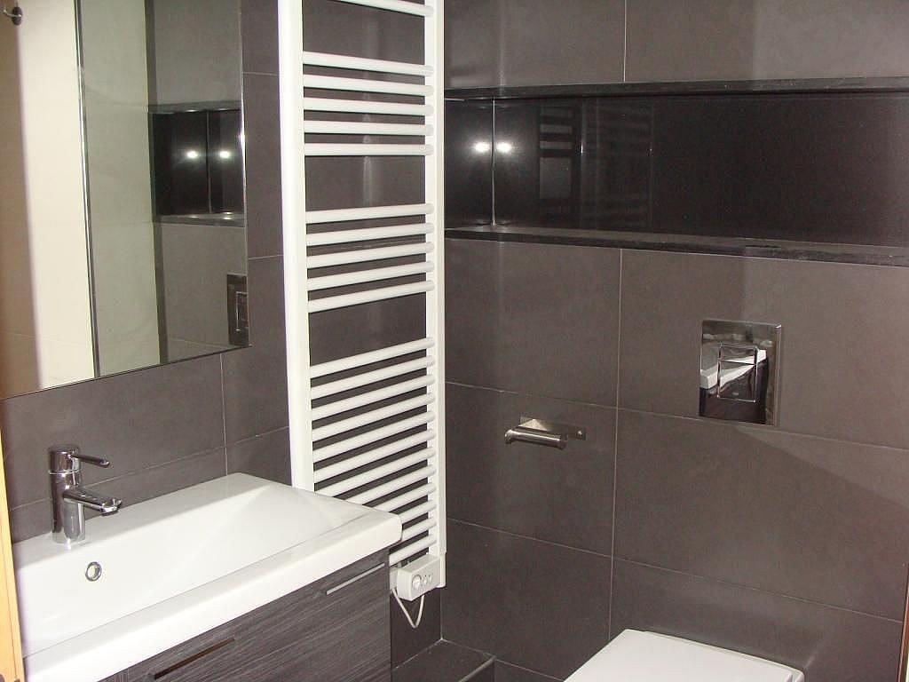 Foto 13 - Apartamento en venta en calle Avenida Prat de la Riba, Lleida - 265953929