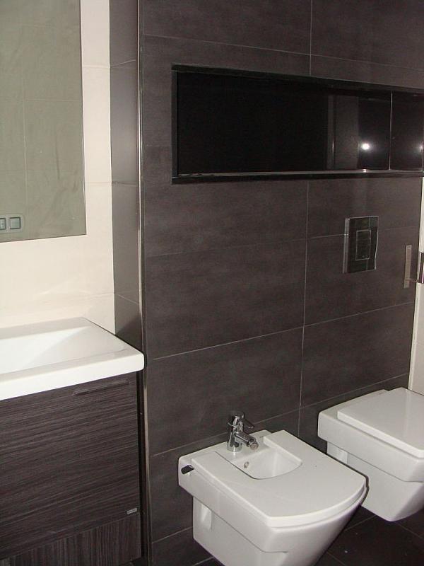 Foto 14 - Apartamento en venta en calle Avenida Prat de la Riba, Lleida - 265953932