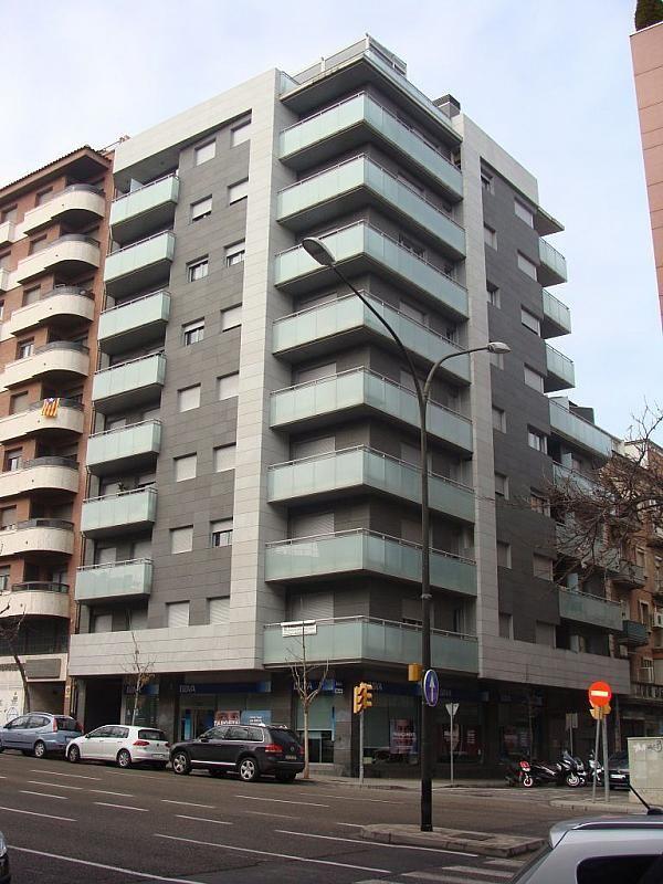 Foto 15 - Apartamento en venta en calle Avenida Prat de la Riba, Lleida - 349949440