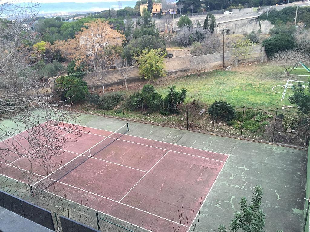 Piso en alquiler en calle Catalunya, Part Alta en Tarragona - 238099046