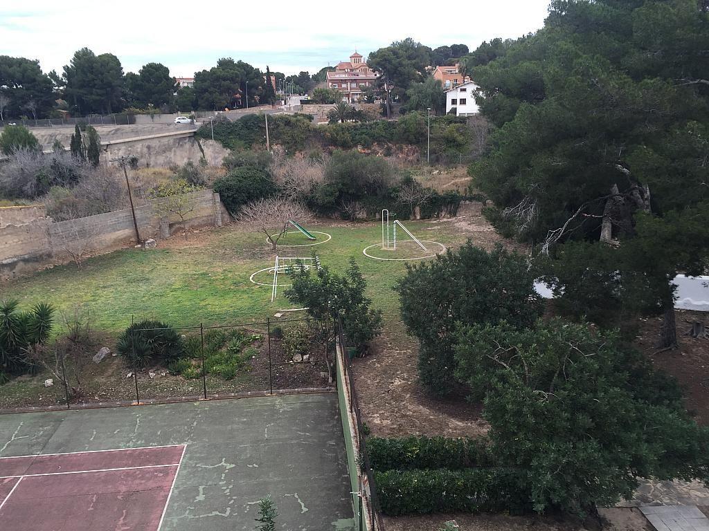 Piso en alquiler en calle Catalunya, Part Alta en Tarragona - 238099047