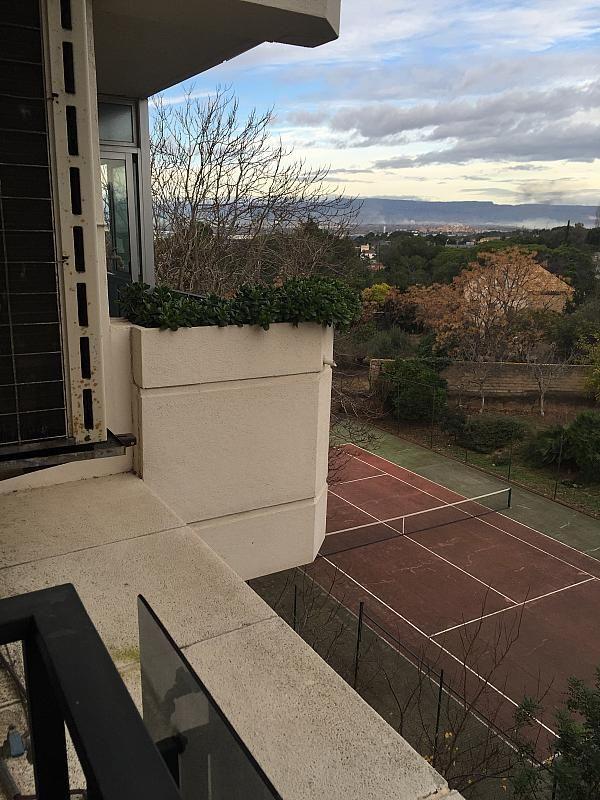 Piso en alquiler en calle Catalunya, Part Alta en Tarragona - 238099102