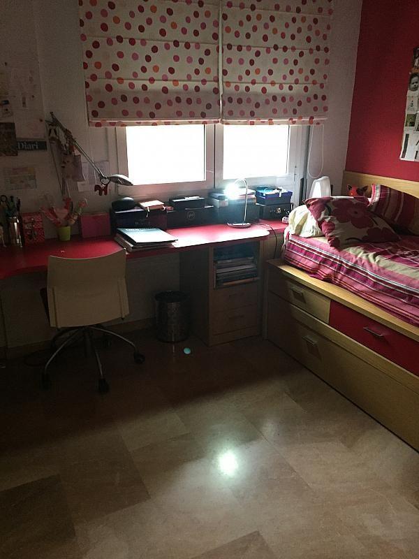 Piso en alquiler en calle Catalunya, Part Alta en Tarragona - 238099121