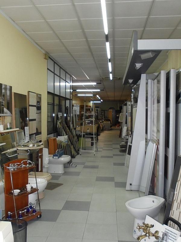 Detalles - Local comercial en alquiler en calle Cami Nou, Benetússer - 169615587
