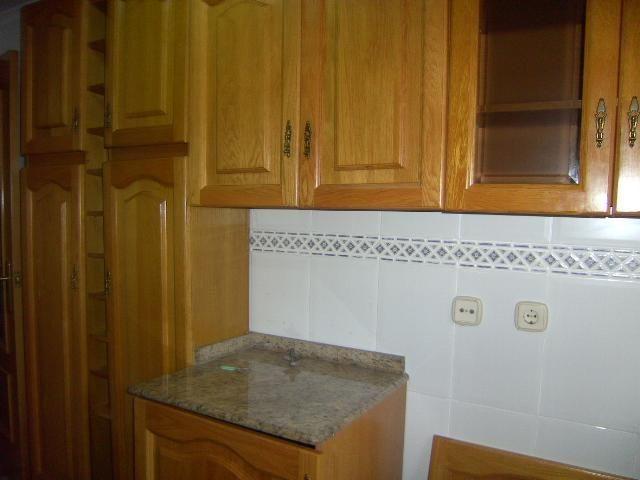 Cocina - Bajo en venta en plaza Poeta Miguel Hernandez, El Barrio Orba-Parque Alcosa en Alfafar - 56223862