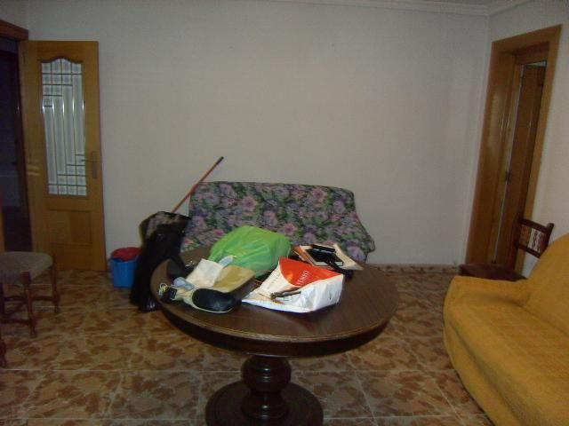 Salón - Bajo en venta en plaza Poeta Miguel Hernandez, El Barrio Orba-Parque Alcosa en Alfafar - 56223864