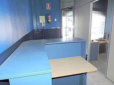SinEstancia - Local en alquiler en calle Renfe Bellavista, Granollers - 327375536