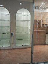 SinEstancia - Local en alquiler en plaza De la Porxada, Granollers - 327376514
