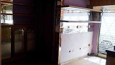 SinEstancia - Local en alquiler en calle Centro Granollers, Granollers - 327376706