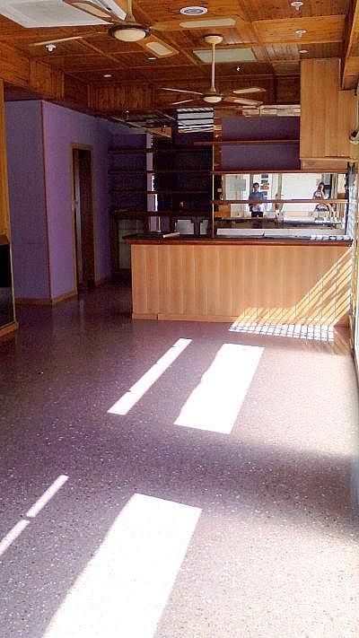 SinEstancia - Local en alquiler en calle Centro Granollers, Granollers - 327376709