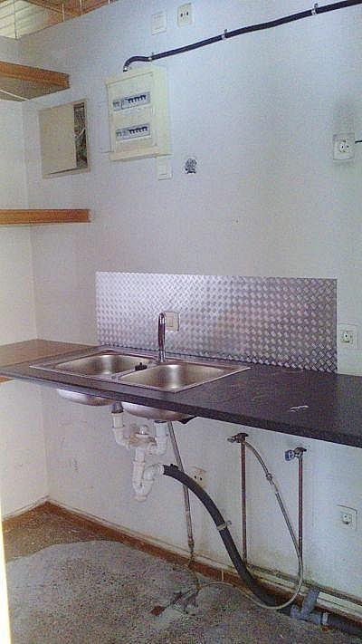 SinEstancia - Local en alquiler en calle Centro Granollers, Granollers - 327376712