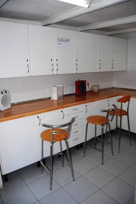 Oficina en alquiler en calle Consell de Cent, Eixample esquerra en Barcelona - 254592453