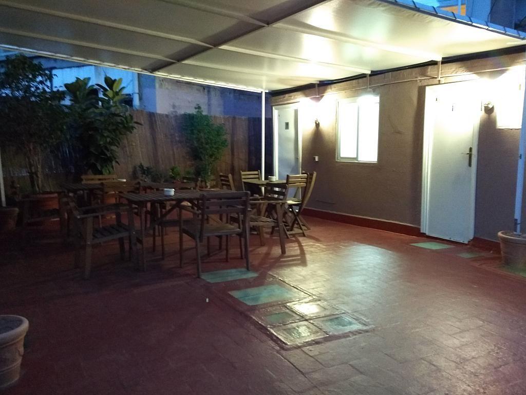 Oficina en alquiler en calle Consell de Cent, Eixample esquerra en Barcelona - 332006344