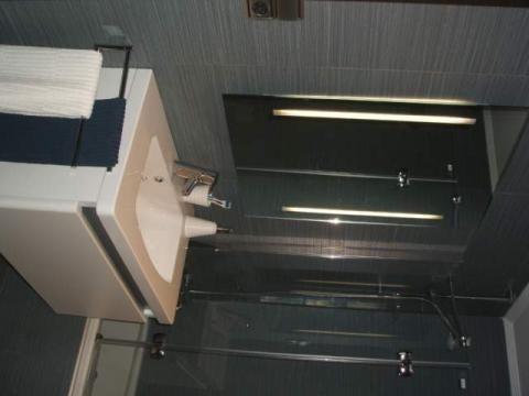 Baño - Apartamento en venta en calle Sol, Paseig miramar en Salou - 22353899