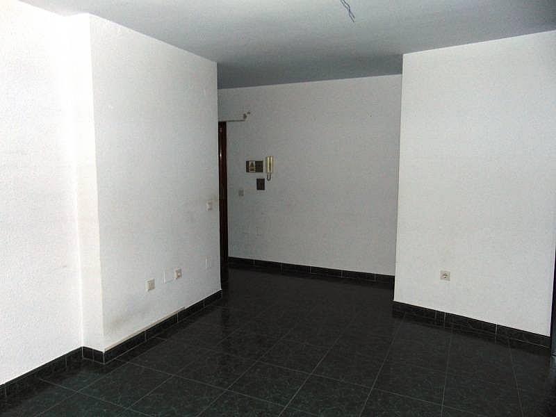 Foto - Piso en alquiler en calle Niza, Vélez-Málaga - 244215072