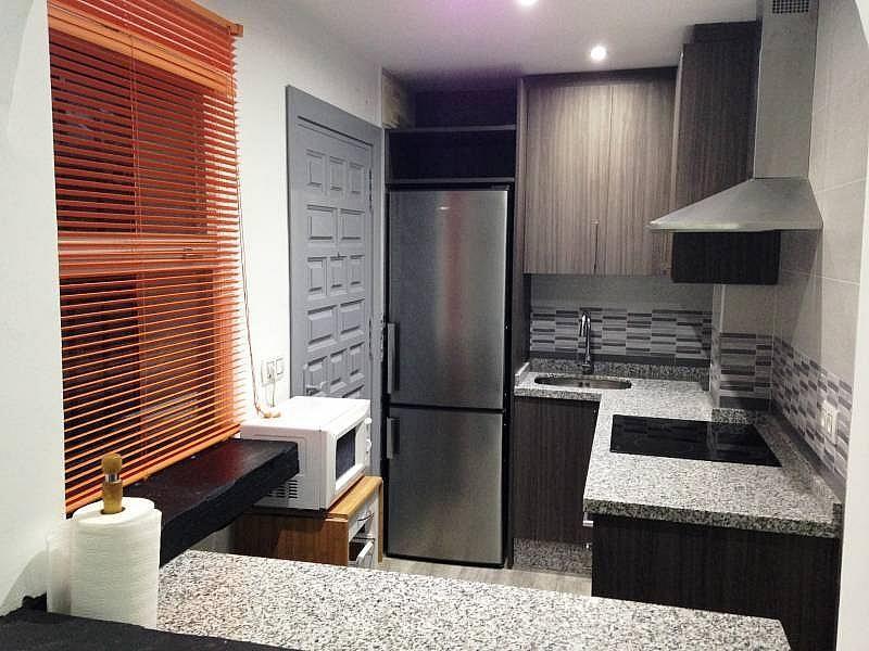 Foto - Casa adosada en alquiler en calle Calahonda, calahonda en Mijas - 267314217