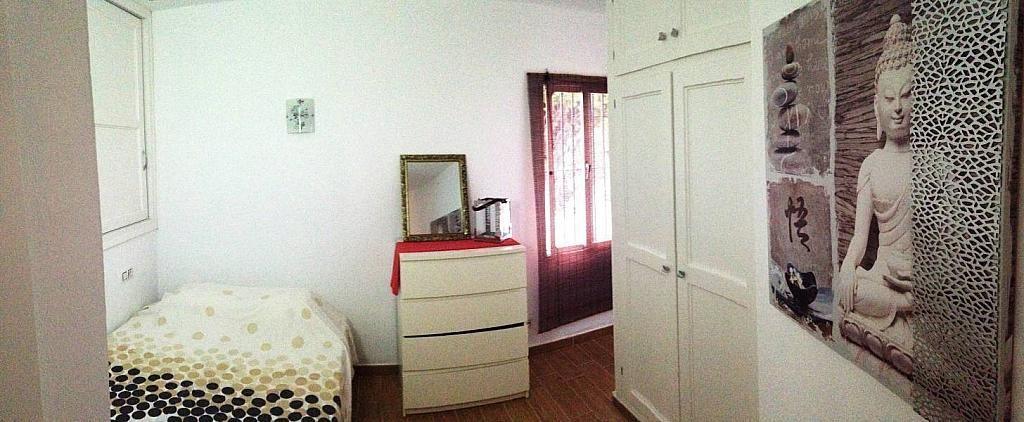Foto - Casa adosada en alquiler en calle Calahonda, calahonda en Mijas - 267314220