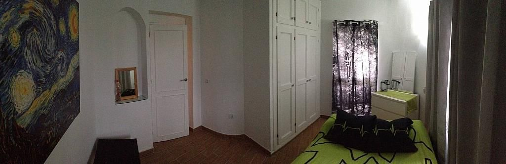 Foto - Casa adosada en alquiler en calle Calahonda, calahonda en Mijas - 267314223