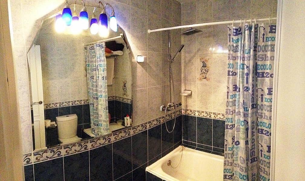 Foto - Casa adosada en alquiler en calle Calahonda, calahonda en Mijas - 267314229