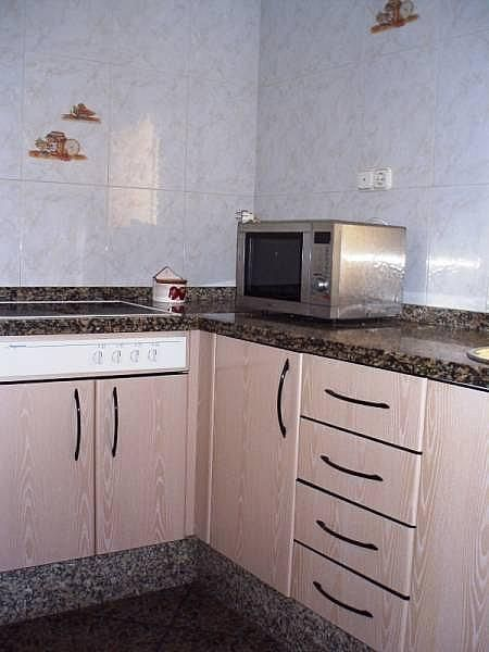 Foto - Casa en alquiler en calle Algarrobo Costa, Algarrobo - 182304222