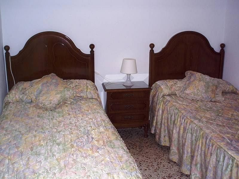 Foto - Casa en alquiler en calle Algarrobo Costa, Algarrobo - 182304225