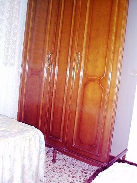 Foto - Casa en alquiler en calle Algarrobo Costa, Algarrobo - 182304231