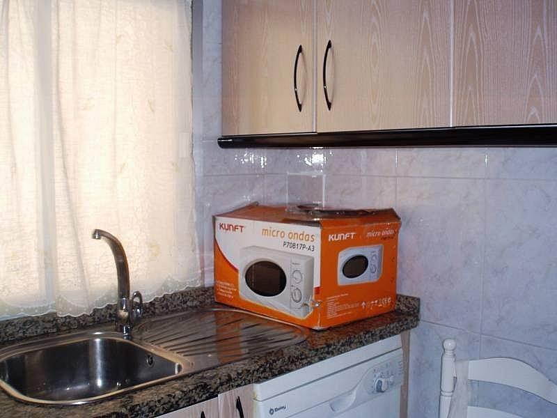 Foto - Casa en alquiler en calle Algarrobo Costa, Algarrobo - 182304240