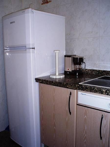 Foto - Casa en alquiler en calle Algarrobo Costa, Algarrobo - 182304243