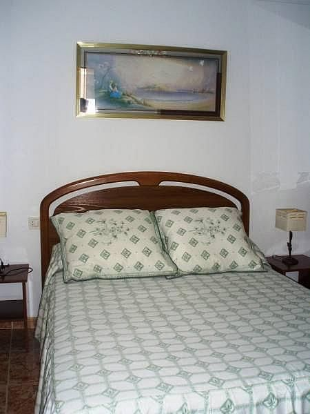 Foto - Casa en alquiler en calle Algarrobo Costa, Algarrobo - 182304246