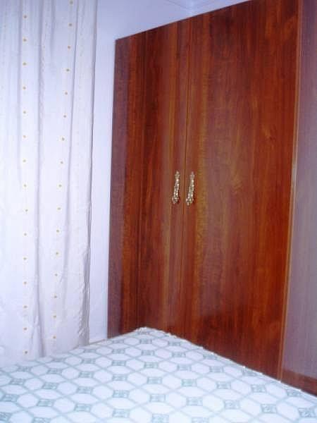 Foto - Casa en alquiler en calle Algarrobo Costa, Algarrobo - 182304249