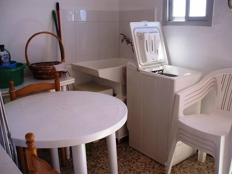 Foto - Casa en alquiler en calle Algarrobo Costa, Algarrobo - 182304252