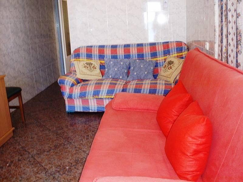 Foto - Casa en alquiler en calle Algarrobo Costa, Algarrobo - 182304261