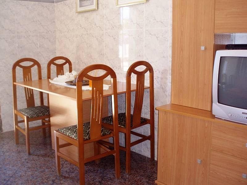 Foto - Casa en alquiler en calle Algarrobo Costa, Algarrobo - 182304264