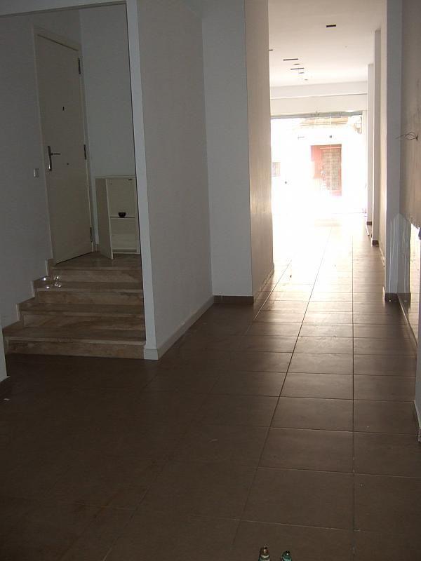 Local comercial en alquiler en calle Argentona, Centre en Mataró - 287769003