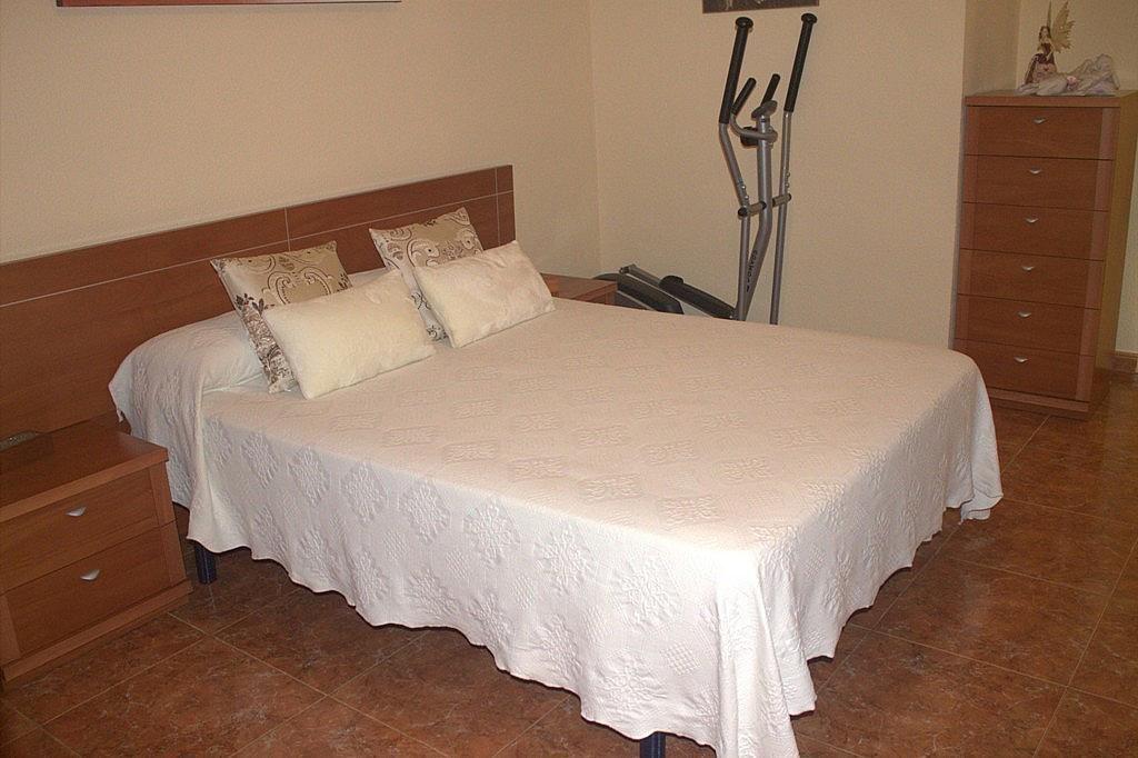 Piso en alquiler en calle , Rocafonda en Mataró - 318478224
