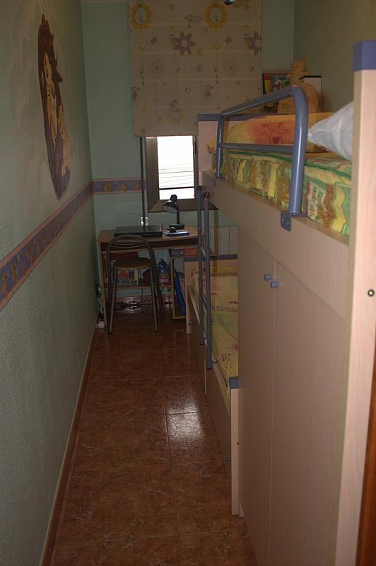 Piso en alquiler en calle , Rocafonda en Mataró - 318478230