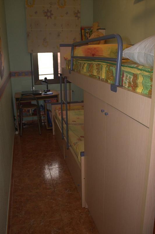 Piso en alquiler en calle , Rocafonda en Mataró - 318478233